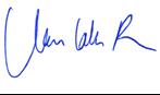 Dette billede har en tom ALT-egenskab (billedbeskrivelse). Filnavnet er MLR-underskrift.png